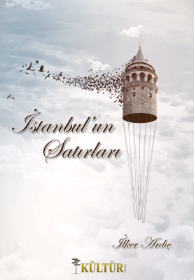 İstanbul'un Satırları